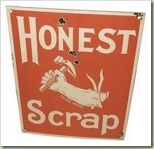 honest-scrap1-thumb