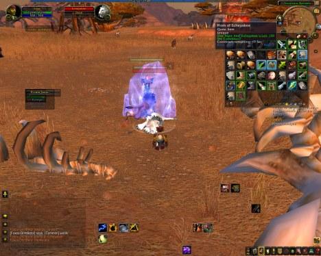 WoWScrnShot_111713_200830